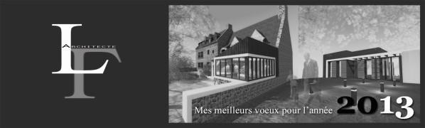 CARTE DE VOEUX 2013 -copie-1